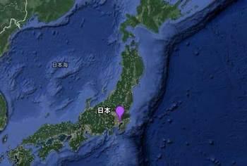 日本.jpg